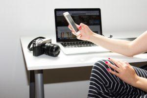 5 Alasan Masuk ke Dunia Digital dan Content Marketing untuk Kembangkan Bisnis, Sekarang Juga !