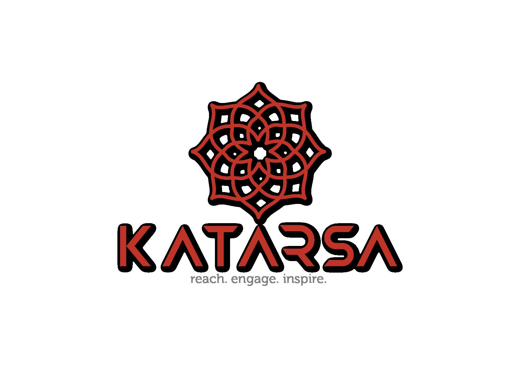 KATARSA