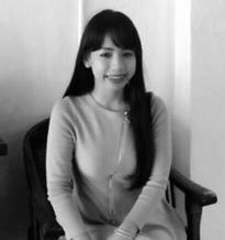 Dewi Irma Kusvianty