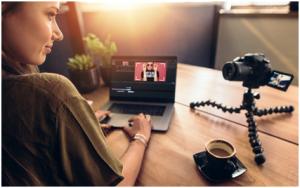 5 Alasan Masuk ke Dunia Digital dan Content Marketing untuk Kembangkan Bisnis, Sekarang Juga