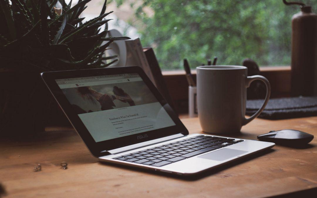 Elemen Penting SEO Copywriting untuk Pemasaran Melalui Website