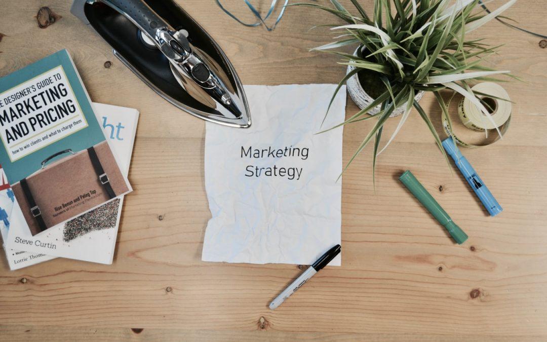 3 Cara Pemasaran Untuk Menggaet Milenial
