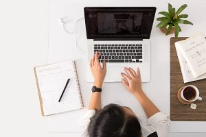 Butuh Website Content Writer Profesional