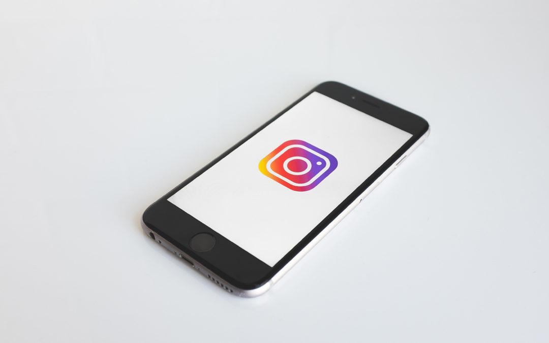 10 Taktik Jitu untuk Tingkatkan Interaksi di Instagram