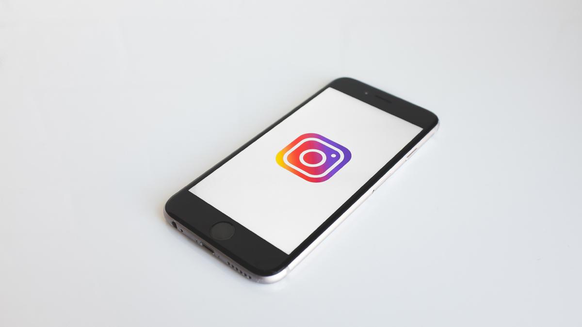 taktik berguna untuk instagram