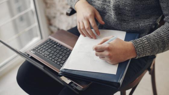 5 Cara Mudah Membuat Judul Artikel Blog yang Menarik