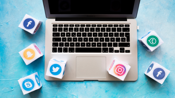 Social Media Marketing Bantu Bisnismu Survive Selama Pandemi Virus Corona