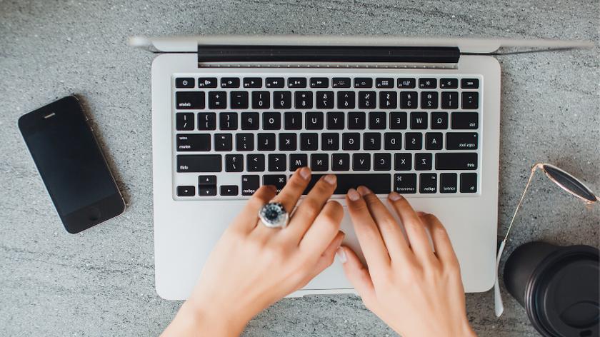 Tips Content Writer 12 Tips Jitu Menjadi Content Writer Andal