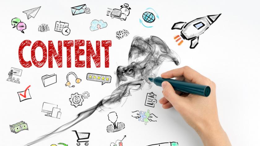 Menyusun Content Marketing yang Optimal Berdasarkan Marketing Funnel