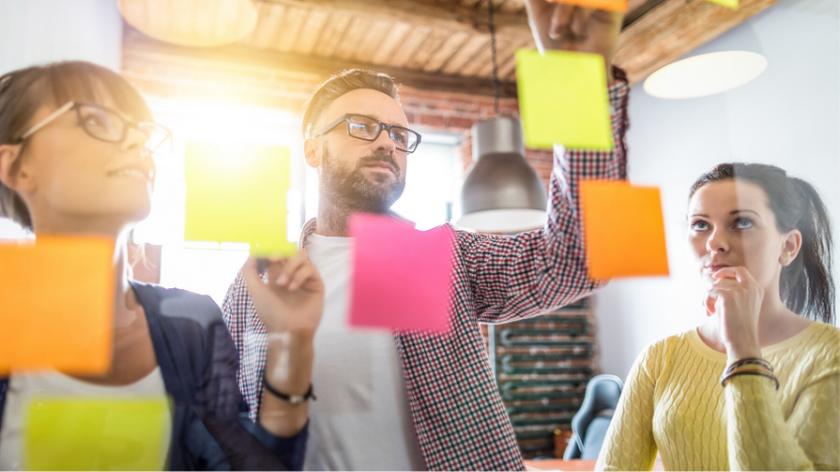 Riset Pasar untuk Content Marketing yang Efektif