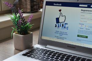 Katarsa-Facebook-verified