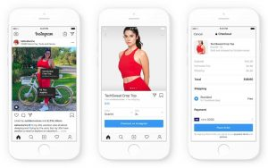 Katarsa-media-sosial-bisnis-UMKM