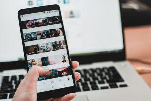 Katarsa-social-media-marketing