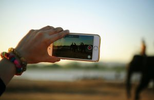 Katarsa-video-content