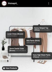katarsa-cara-aktifkan-instagram-shopping