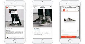 katarsa-cara-mengaktifkan-Instagram-Shopping