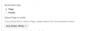 katarsa-cara-verifikasi-fb-page