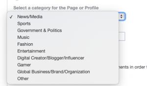 katarsa-kategori-akun-FB