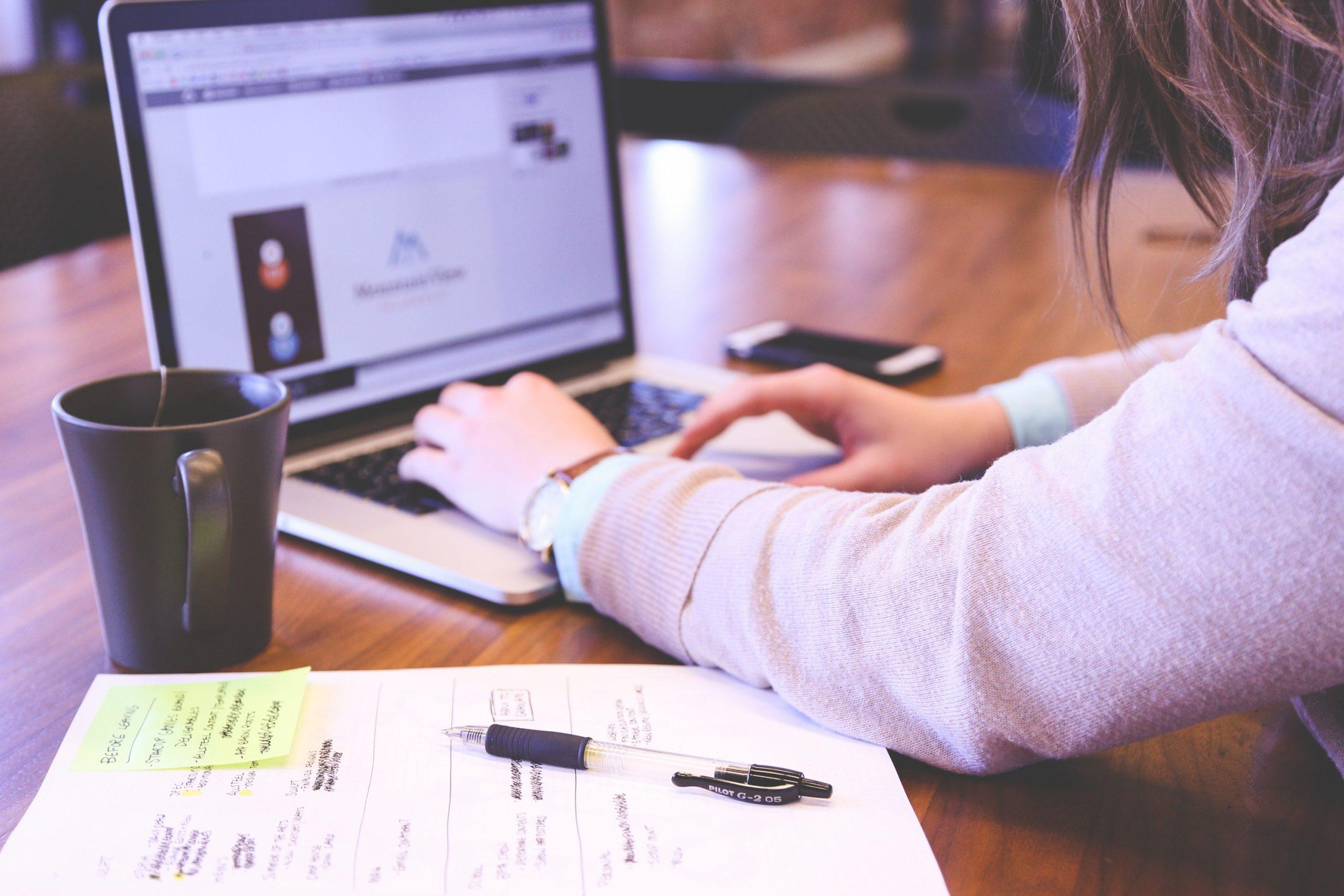 Katarsa-linkedin-content-marketing