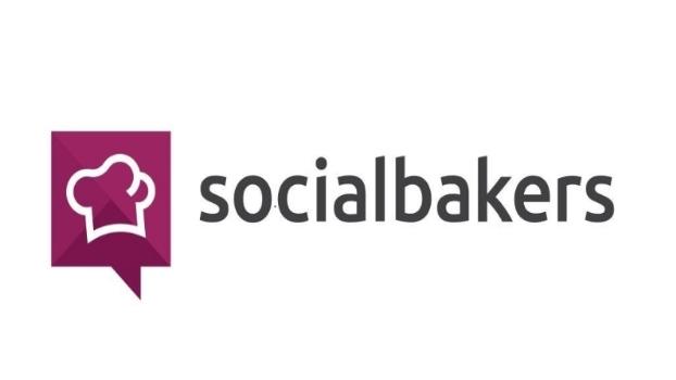 Katarsa-socialbakers