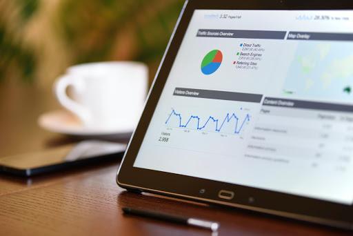 5 Jenis Data dalam Google Analytics yang Harus Diketahui Pebisnis Pemula