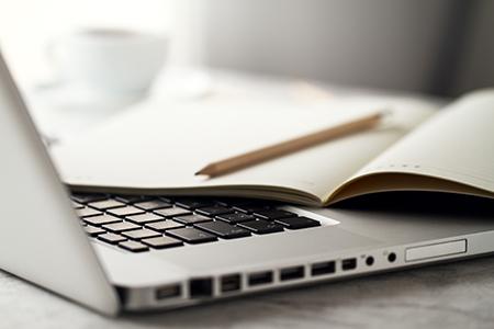 Peran Digital Content Agency di Era Teknologi