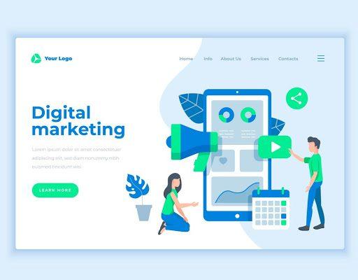 Katarsa-landing-page-marketing
