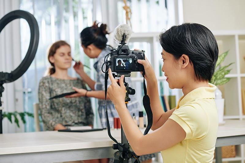Inilah 5 Video Content Marketing Inspiratif di Indonesia