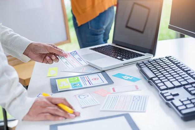 Perlukah Membuat Content Calendar Media Sosial untuk Bisnismu?