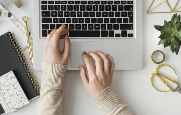 Pentingnya Konten Digital Berkualitas dalam Sebuah Bisnis