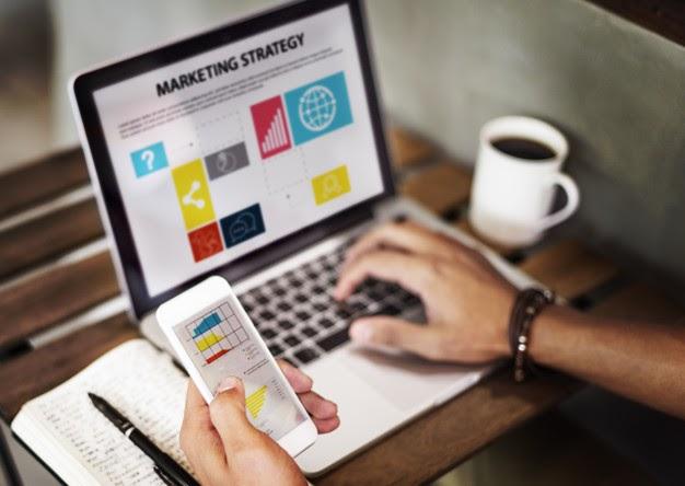 Perlukah Digital Marketing untuk UMKM?