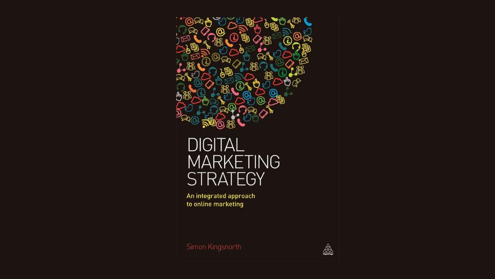 ITEBA-buku-digital-marketing