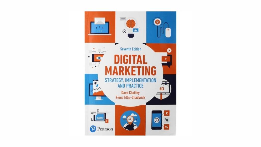 ITEBA-digital-marketing