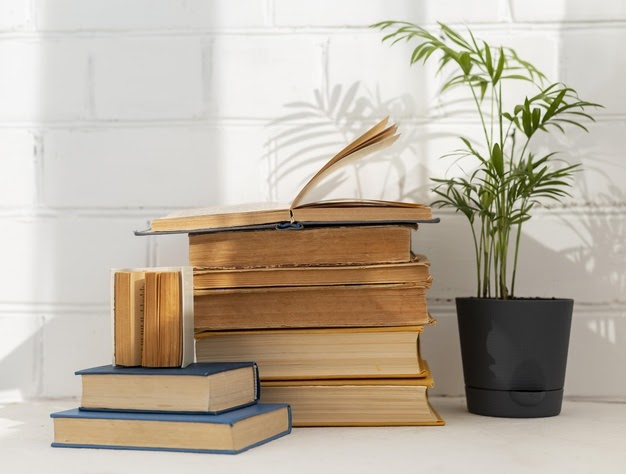 5 Rekomendasi Buku Digital Marketing  yang Wajib Dipelajari Pebisnis