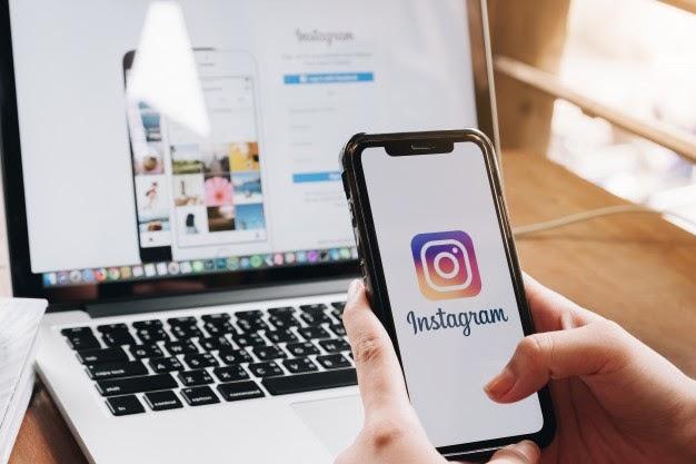 7 Step Mengoptimalkan Instagram Bisnismu