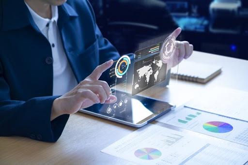 Cara Menganalisis Data Digital Marketing untuk Meningkatkan Bisnis