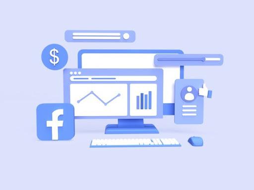Akun Iklan Facebook Dinonaktifkan? Jangan Panik, Ini Dia Solusinya!