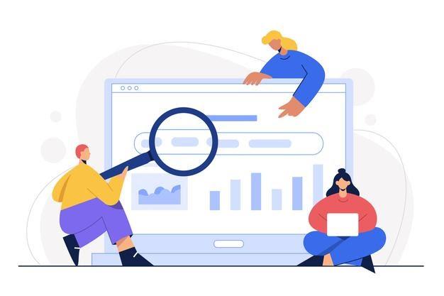 5 Tips Meningkatkan Domain Authority Website Bisnis dengan Mudah