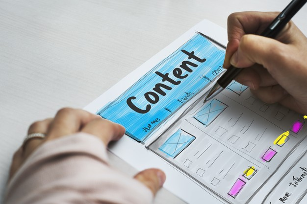 Katarsa-content-business