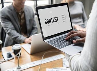 Katarsa-digital-agency-terbaik
