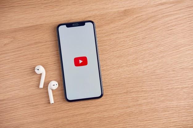 Jenis-jenis YouTube Ads yang Perlu Kamu Pahami