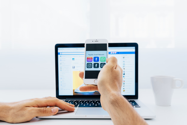 Katarsa-media-sosial-share