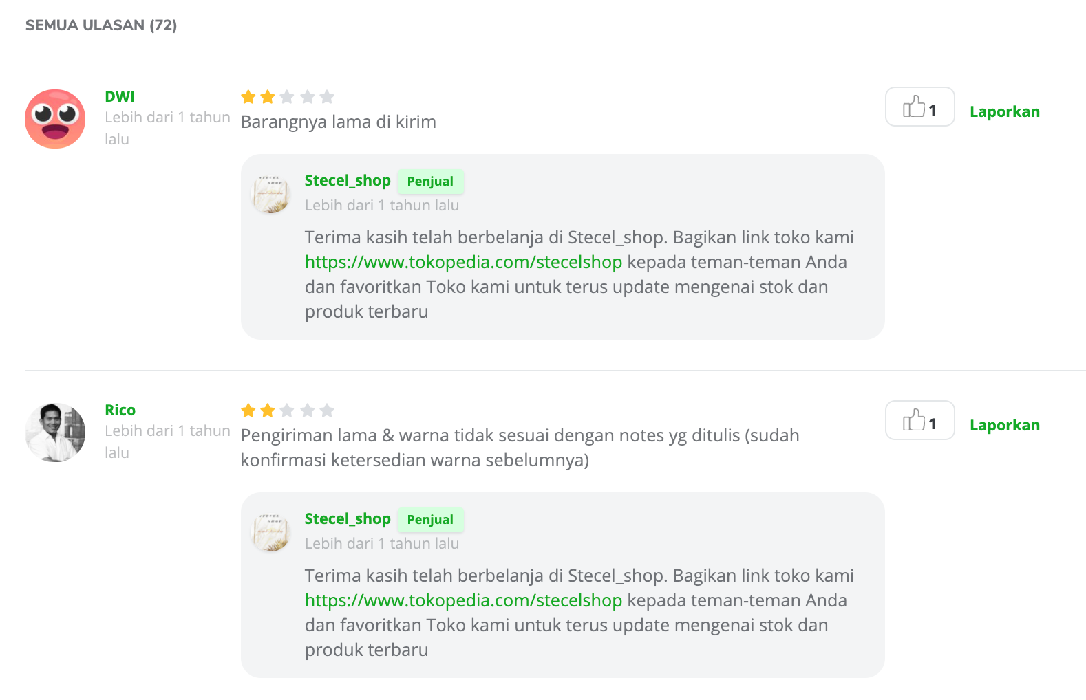 Katarsa-review-produk-marketplace