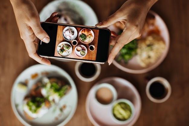 5 Manfaat Digital Marketing untuk Bisnis Kuliner (F&B)