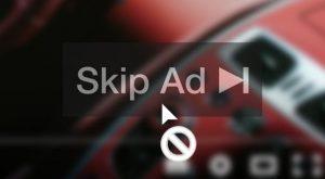katarsa-skippable-video-ads