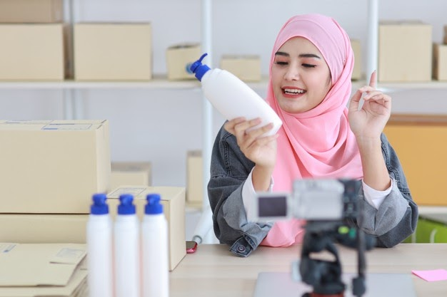 Ini Dia 5 Video Marketing Bulan Ramadan yang Inspiratif di Tengah COVID-19