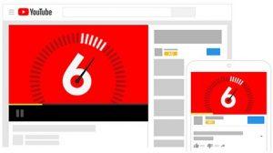 non-skippable-video-ads