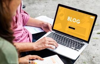 Katarsa-blog-bisnis