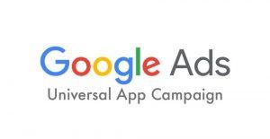 Katarsa-google-universal-app-campaign