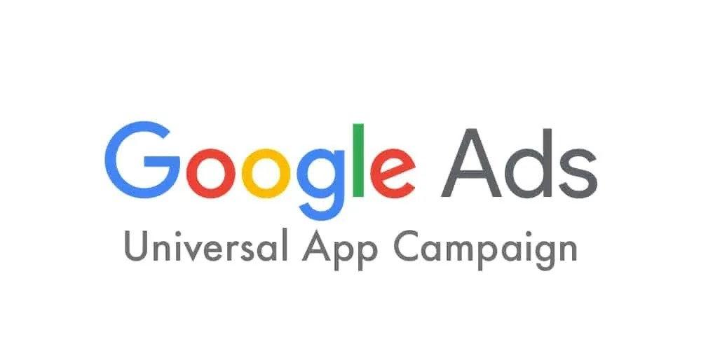 Datangkan Banyak User ke Aplikasi Bisnismu  dengan Google Universal App Campaign